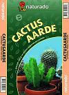 Cactus soil!