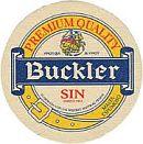 Buckler!