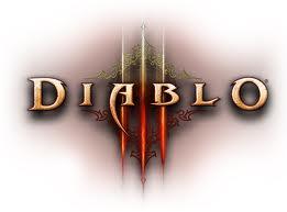 Diablo3!