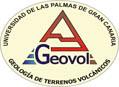 Geolodia!