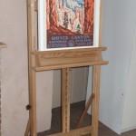 houten-ezel