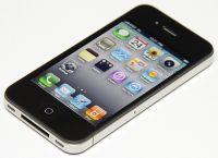 iPhone4!