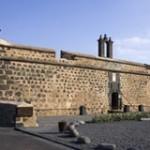 MIAC - Castillo de San Jose