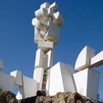 Museo - Monumento al campesino