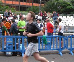 Gran Canaria Maraton 2010!