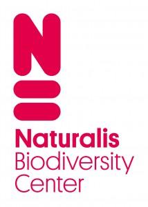 Naturalis!
