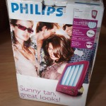 philips-bruiner