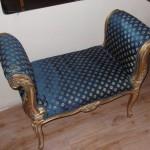salon-bankje-vintage